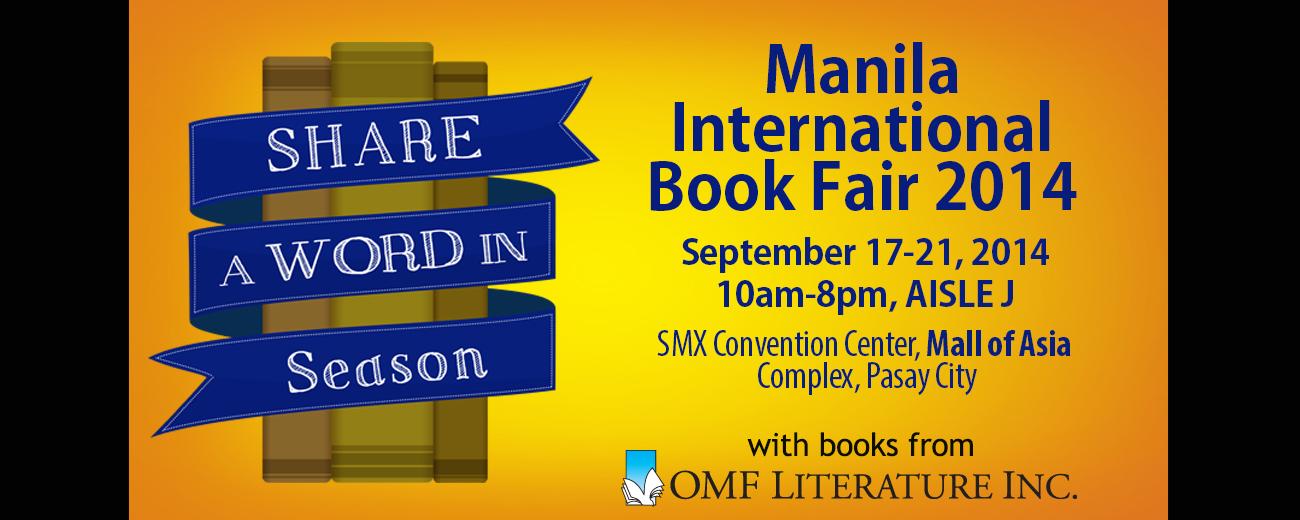 OMF Literature EPUB
