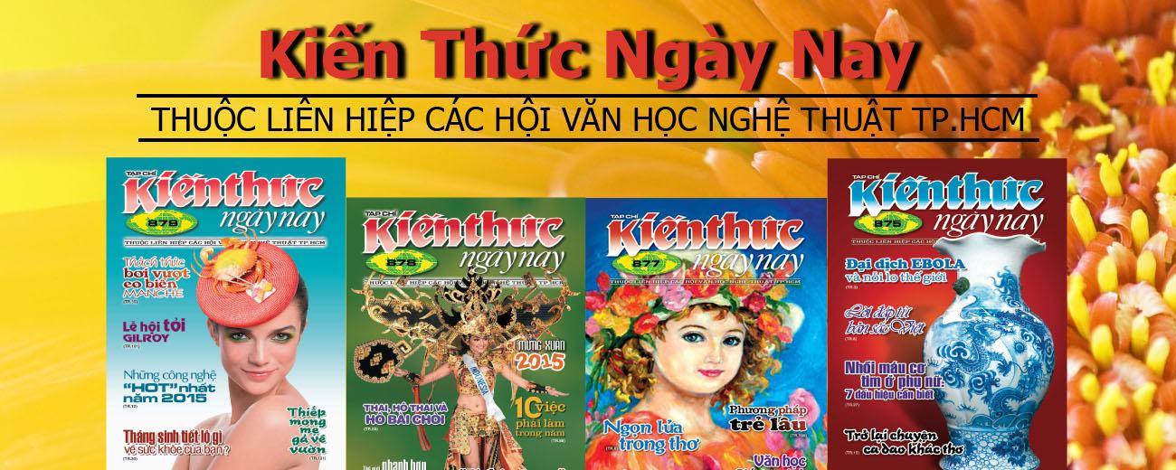 Kien Thuc Ngay Nay