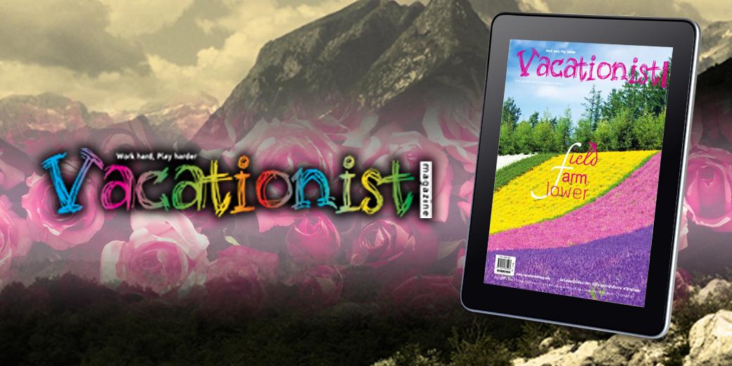 Vacationist