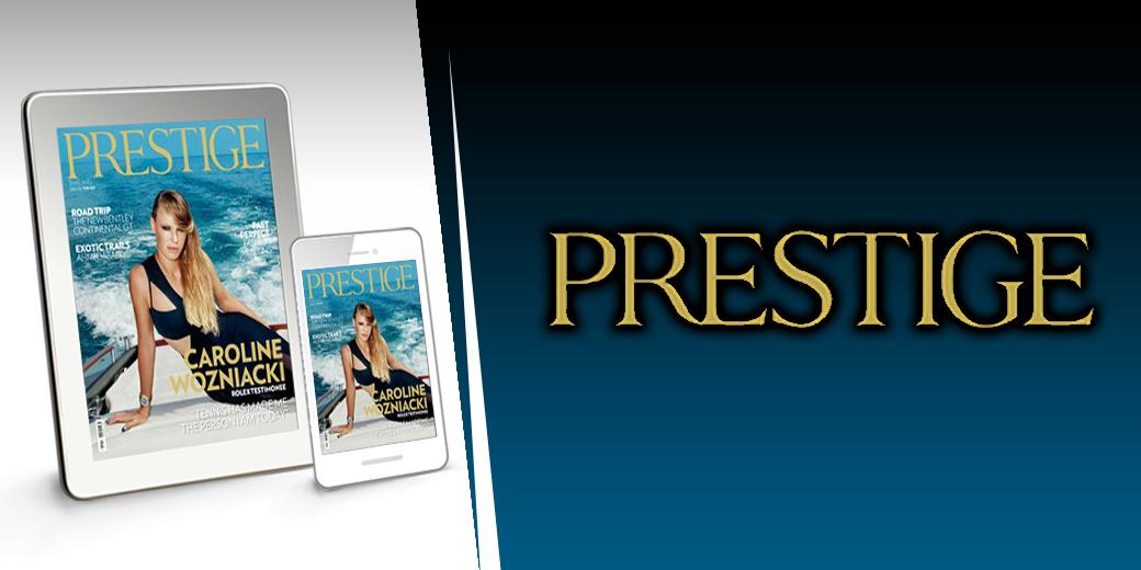 Prestige_burda