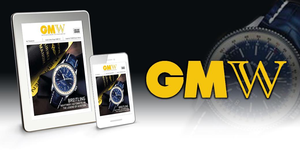 GM Watch