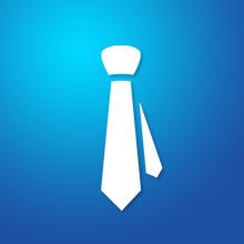 Business & Management-หมวดหมู่-หน้าปก-อุ๊คบี