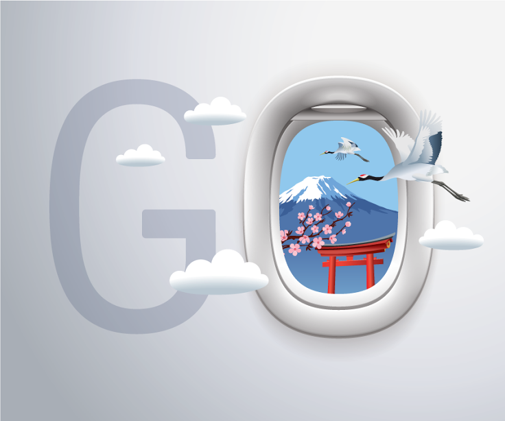 GO! JAPAN-หมวดหมู่-หน้าปก-อุ๊คบี