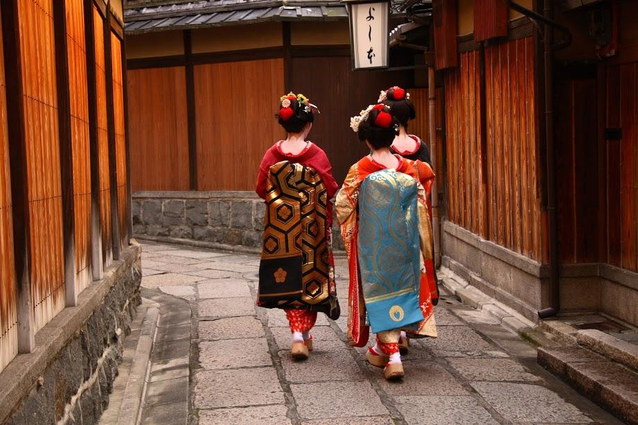 GO! JAPAN Culture-หมวดหมู่-หน้าปก-อุ๊คบี