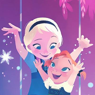 Little Kids-หมวดหมู่-หน้าปก-อุ๊คบี