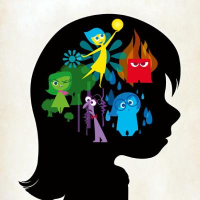 Animated-หมวดหมู่-หน้าปก-อุ๊คบี