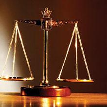 กฎหมาย-หมวดหมู่-หน้าปก-อุ๊คบี