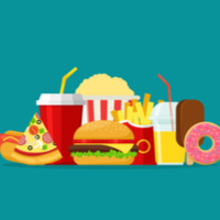 อาหารและเครื่องดื่ม-หมวดหมู่-หน้าปก-อุ๊คบี