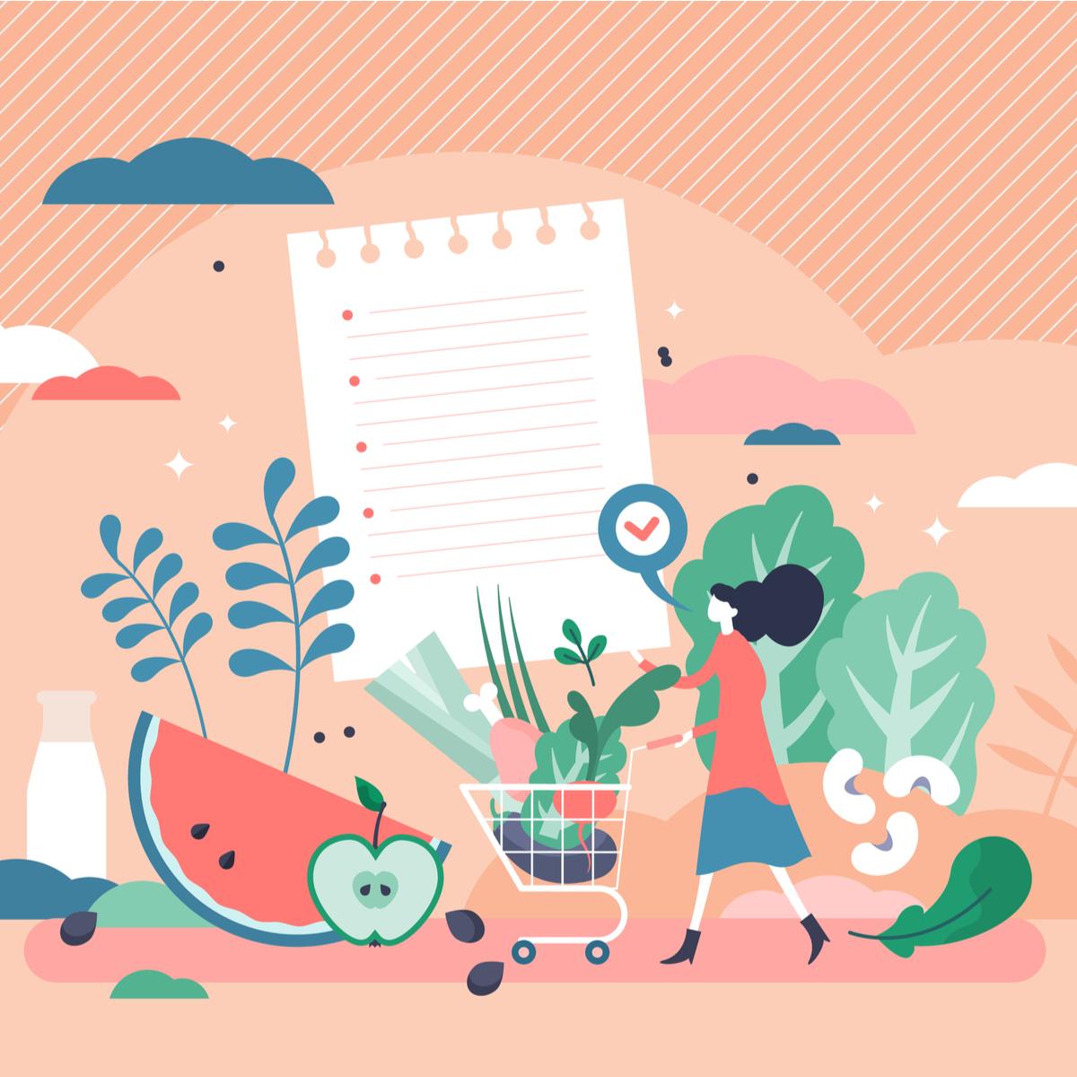 อาหารและเครื่องดื่ม/อาหารเพื่อสุขภาพ-หมวดหมู่-หน้าปก-อุ๊คบี