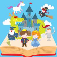 นิยาย/การ์ตูนนิทานภาพ/หนังสือเด็ก -หมวดหมู่-หน้าปก-อุ๊คบี