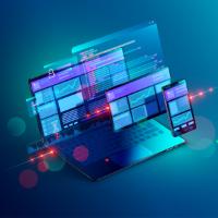 คอมพิวเตอร์และเทคโนโลยี-หมวดหมู่-หน้าปก-อุ๊คบี