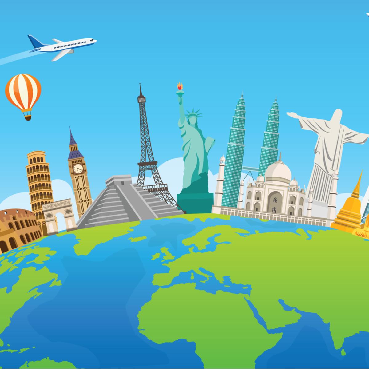 ท่องเที่ยว/ต่างประเทศ-หมวดหมู่-หน้าปก-อุ๊คบี
