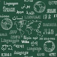 ภาษา/ต่างประเทศ-หมวดหมู่-หน้าปก-อุ๊คบี