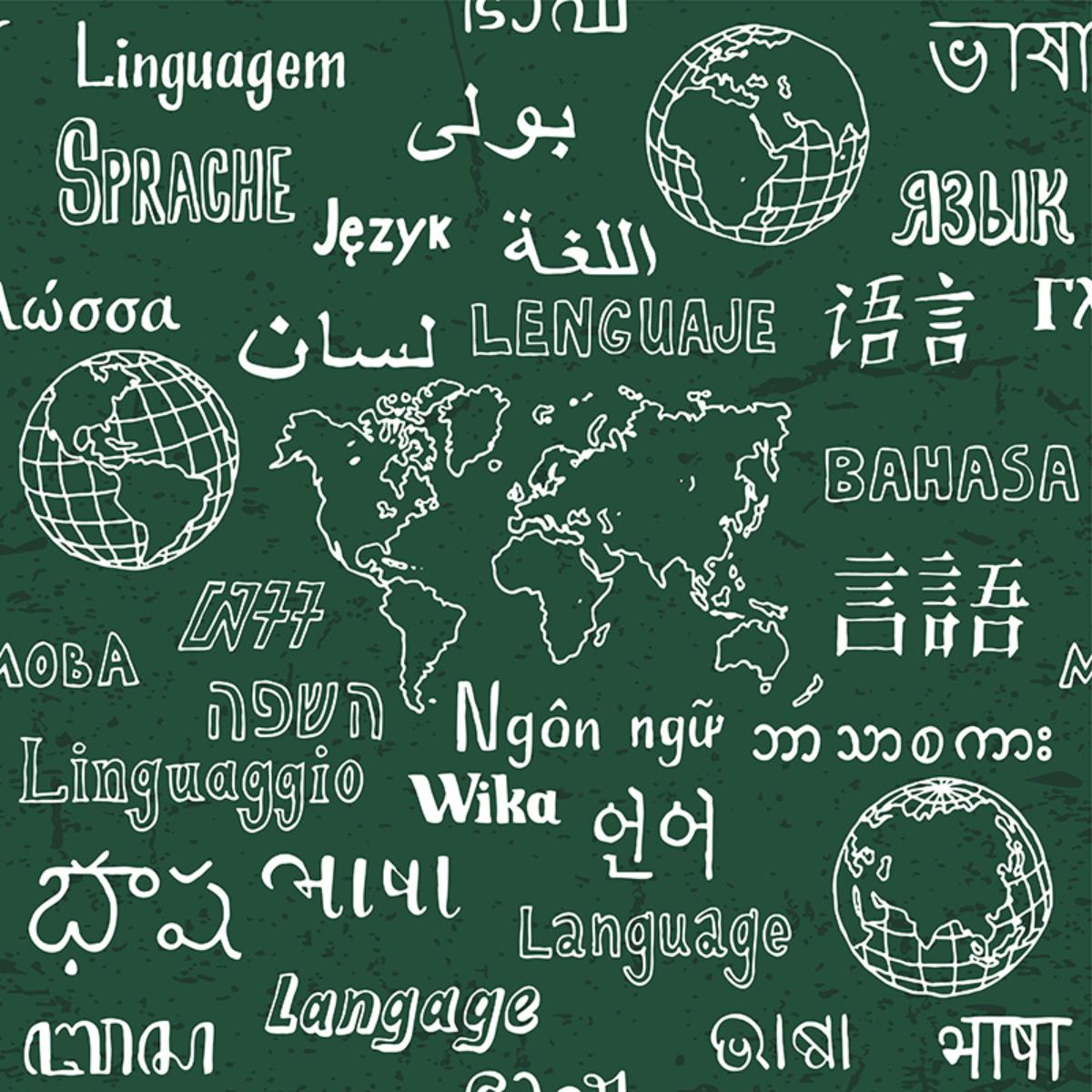 ภาษา/ทั่วไป-หมวดหมู่-หน้าปก-อุ๊คบี