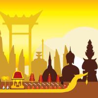 พระราชวงศ์-หมวดหมู่-หน้าปก-อุ๊คบี