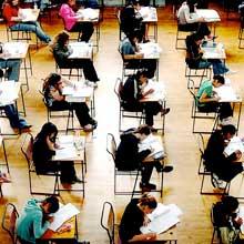 การศึกษา-หมวดหมู่-หน้าปก-อุ๊คบี